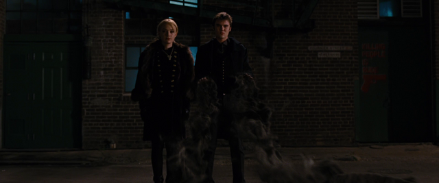 File:The dark gifts of Jane and Alec.png