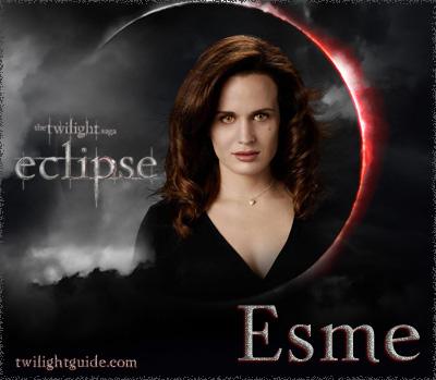 File:Cullen-esme.jpg