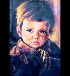 Menshaunted-objects08crying-boy20090925225616cryingboy