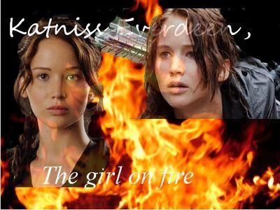 KatnissManipForJasper