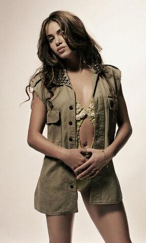 File:Nikki-brown-jacket.jpg