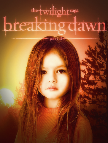 File:Renesmee1.png