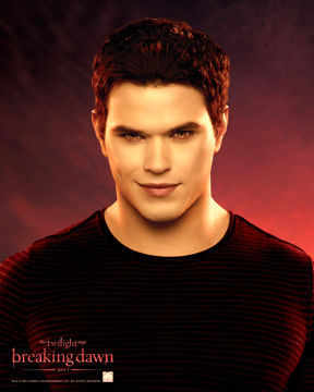 File:Breaking-Dawn-promo-emmett-cullen-26514337-288-360.jpeg