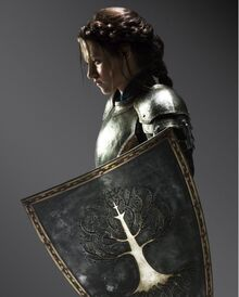 Snow-white-and-the-huntsman-poster2