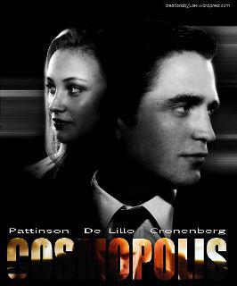 File:Robert Pattinson in Cosmopolis.jpg