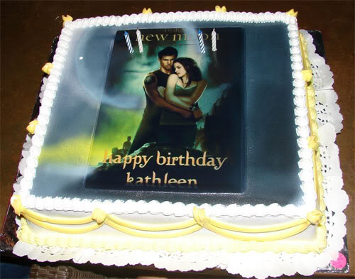 File:Cake1.jpg