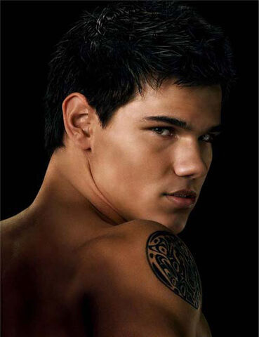File:Jacob-black-1.jpg