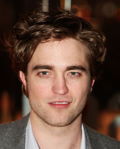 File:Robert Pattinson 10.jpg