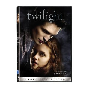 File:Twilight Single Disc Edition.jpg