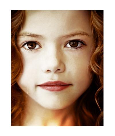 File:Renesmee Carlie.png