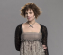 Gallery:Alice Cullen