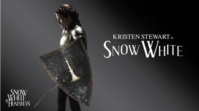 File:Kristen-snowwhite.jpg