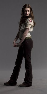 File:Kristen Twilight-exclusive-001.jpg