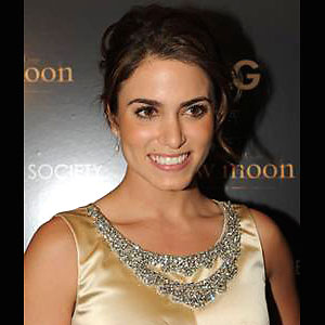 File:0912-nikki-reed-new-moon.jpg