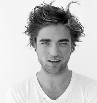 File:Robert Pattinson 32.jpeg