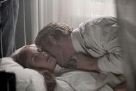 File:195px-Twilight (film) 85.jpg