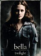 Bella Swan1