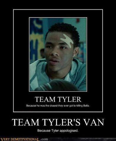 File:TeamTyler'sVan.jpg