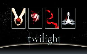 File:Twilight book2.jpg