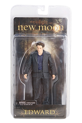 File:Edward-cullen-new-moon-action-figure.jpg