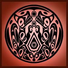 File:Quileute-tattoo8878.jpg