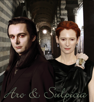 File:300px-Aro and Sulpicia by kemurikat.png
