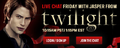 Thumbnail for version as of 17:30, November 9, 2012
