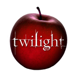 File:Twilight-apple.png