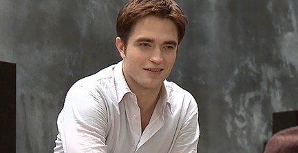File:Breaking-dawn-part-2 193202 5.jpg