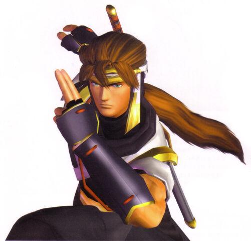 File:Ryu Hayabusa.jpg