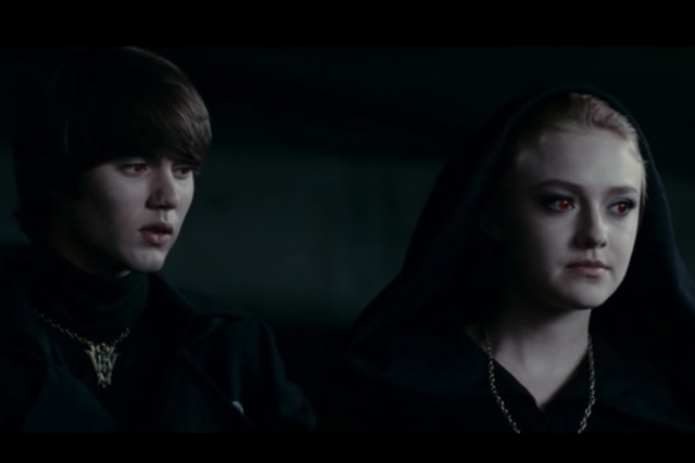 File:The volturi 029.png