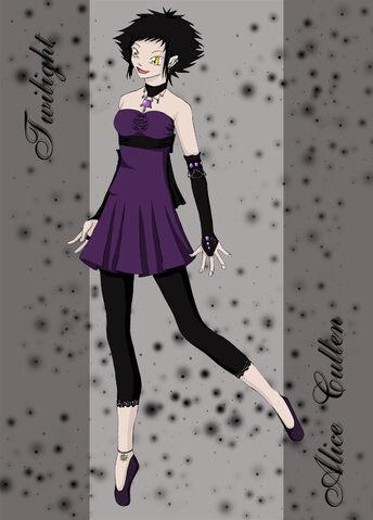 File:Twilight Alice Cullen by shizu yamano.jpg