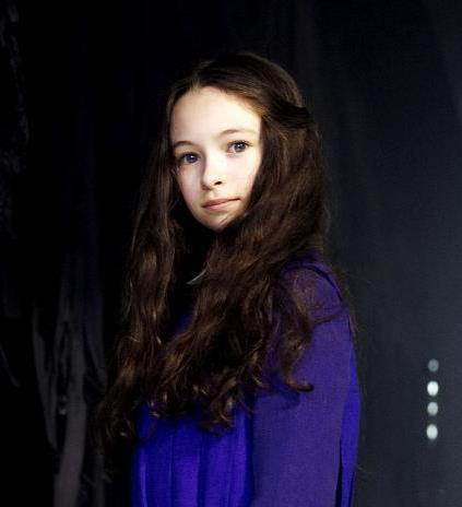 File:Lily Potter 3.jpg