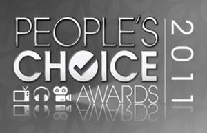 Peoples Choice