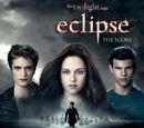 Eclipse score