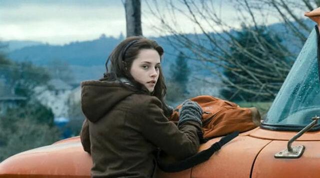 File:Twilight (film) 43.jpg