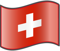 File:Swiss flag.png