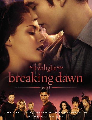 Breaking Dawn Book Free Download manola cristal dancing pornografici programm doctor
