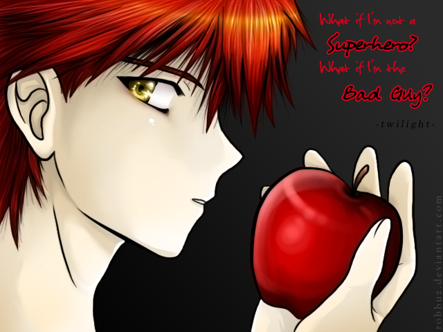 File:Twilight Quote Edward by Omgitsleya.png