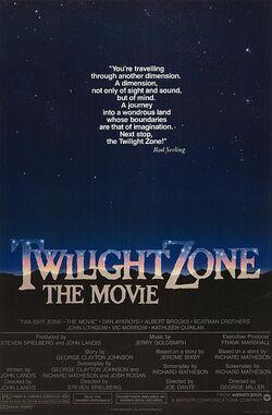 220px-TwilightZoneMovePoster