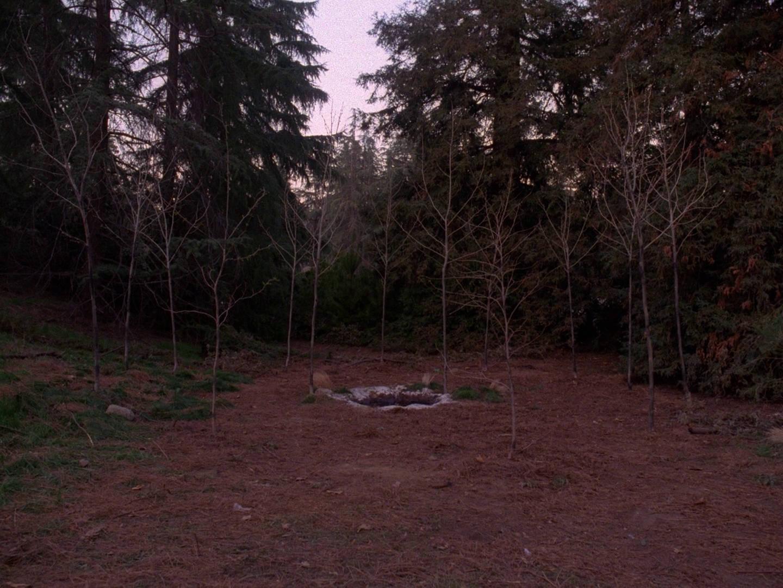 File:Entrance daylight.jpg