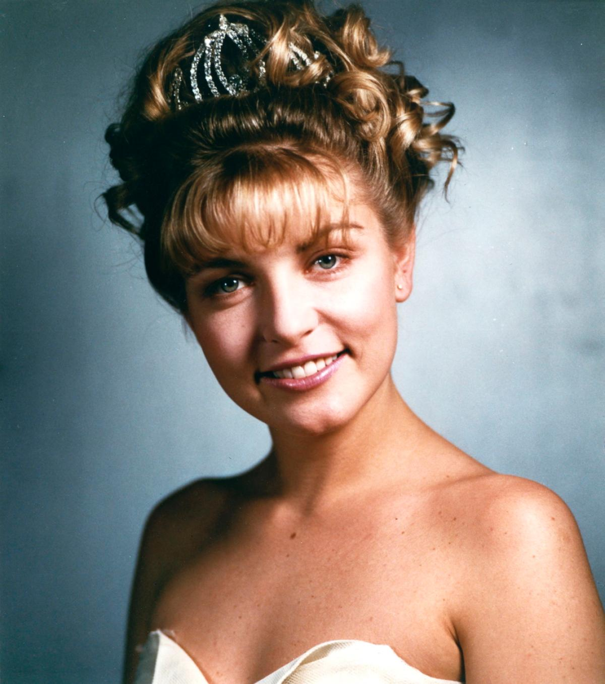 Image result for laura palmer