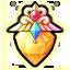 Icon-Senshi2
