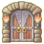 Icon-Dungeons2