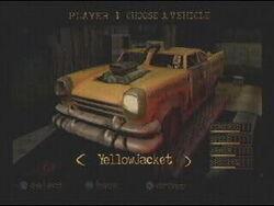Yellowjackettmblack