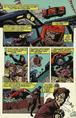 TM2 Comic Page10