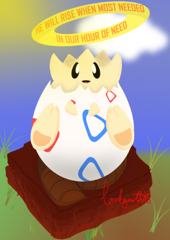 File:Prince omelette togepi will rise to save us by lordgarth6-d78odl0.png