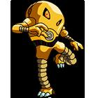 Pokemon twitchPlaysPokemon-C3KO