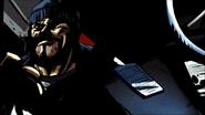 Punisher Matt