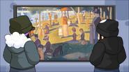 Box Art Critique Park